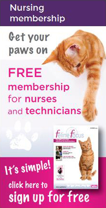 Free membership for nurses and technicians